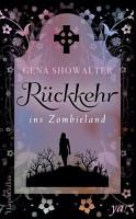R  ckkehr ins Zombieland PDF