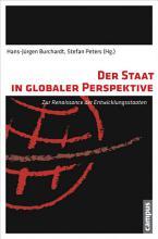 Der Staat in globaler Perspektive PDF