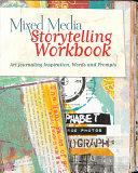 Mixed Media Storytelling Workbook PDF