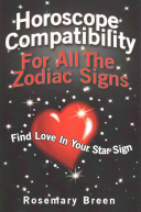 Horoscope Compatibility for All the Zodiac Signs PDF