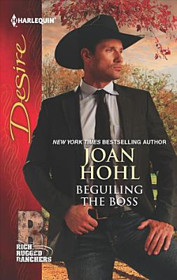 Beguiling the Boss PDF
