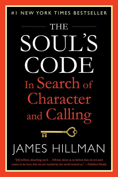 The Soul s Code