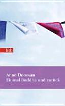 Einmal Buddha und zur  ck PDF