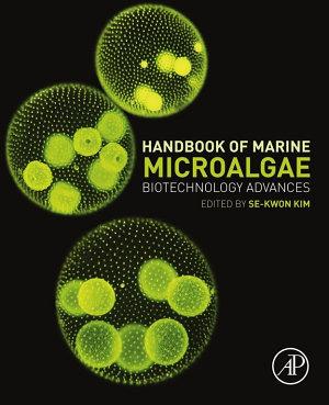 Handbook of Marine Microalgae