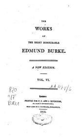 Works: Volume 6