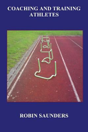 Coaching and Training Athletes
