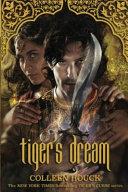Tiger S Dream Book PDF
