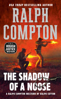 Ralph Compton the Shadow of a Noose PDF