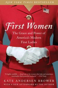 First Women Book