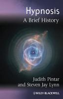 Hypnosis PDF