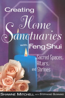 Creating Home Sanctuaries with Feng Shui