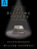 BLESSING PAPERS.