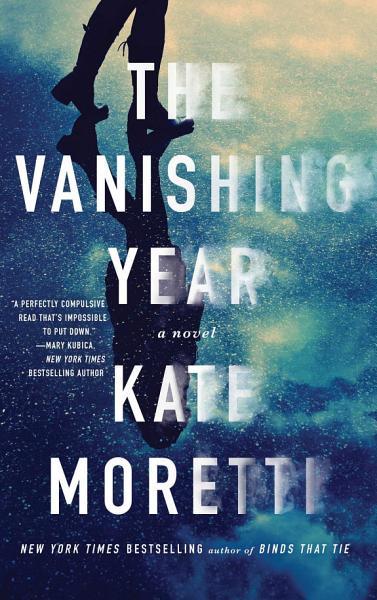 Download The Vanishing Year Book