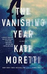 The Vanishing Year PDF