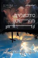 Secrets of a Prayer Warrior - ARABIC