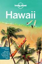 Lonely Planet Reisef  hrer Hawaii PDF