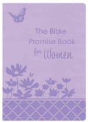 The Bible Promise Book for Women PDF
