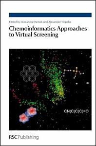 Chemoinformatics Approaches to Virtual Screening