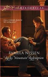 Rocky Mountain Redemption Book PDF