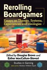 Rerolling Boardgames