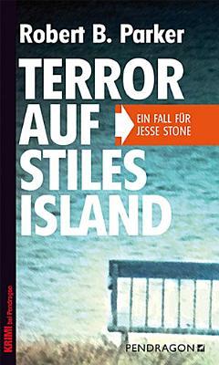 Terror auf Stiles Island PDF