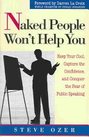 Download Naked People Won t Help You Book