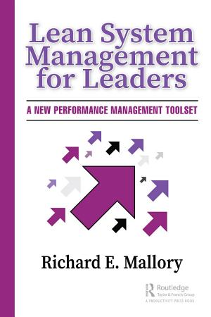 Lean System Management for Leaders PDF
