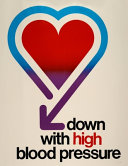 Down With High Blood Pressure PDF