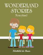 Wonderland Stories: Moneyland