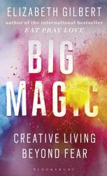 Big Magic PDF