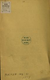 Het laatste jaarverslag der Nationale Bibliotheek te Parijs