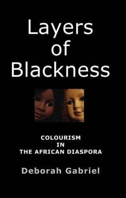 Layers of Blackness
