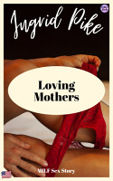 The Mother Lovers PDF