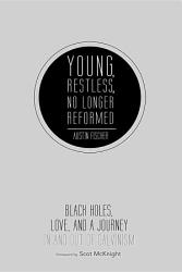 Young Restless No Longer Reformed Book PDF