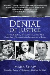 Denial of Justice PDF