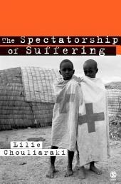 The Spectatorship of Suffering
