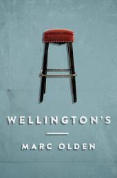 Wellington's