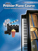 Alfred's Premier Piano Course Pop and Movie Hits 5