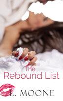 Download The Rebound List Book