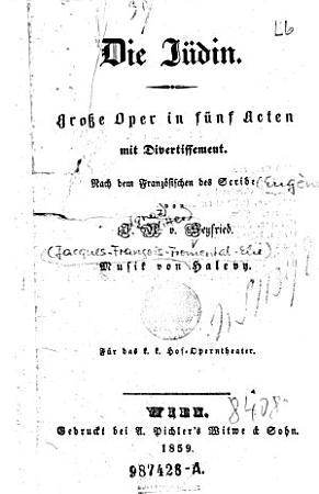 Die    J  din PDF