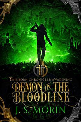 Demon in the Bloodline