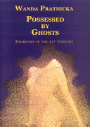 Possessed by Ghosts PDF