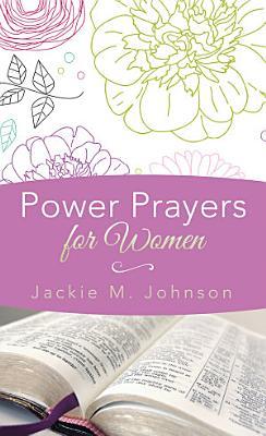 Power Prayers for Women