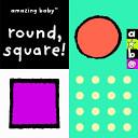 Round  Square   PDF
