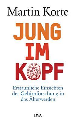 Jung im Kopf PDF