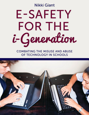 E Safety for the i Generation