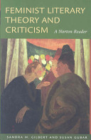 Feminist Literary Theory And Criticism Book PDF