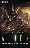 Alien   Jenseits der Sterne PDF