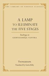 A Lamp To Illuminate The Five Stages Book PDF