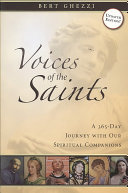 A Year of the Saints